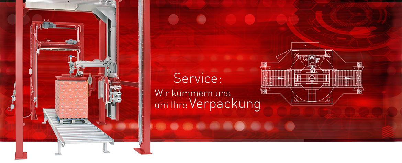 liegat-service-sl_01.jpg